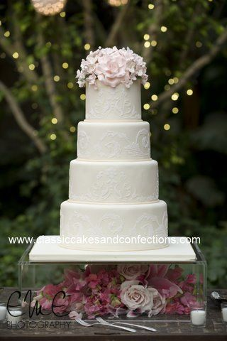 Hi Bee S My Mum Offered To Wedding Cake But By The Look Of It She Won T I Am On A Budget As Paying Whole Myself