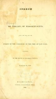 Calendar of historical manuscripts in the office of the secretary of state, Albany, N.Y. : New York (State). Secretary's Office : Free Download & Streaming : Internet Archive