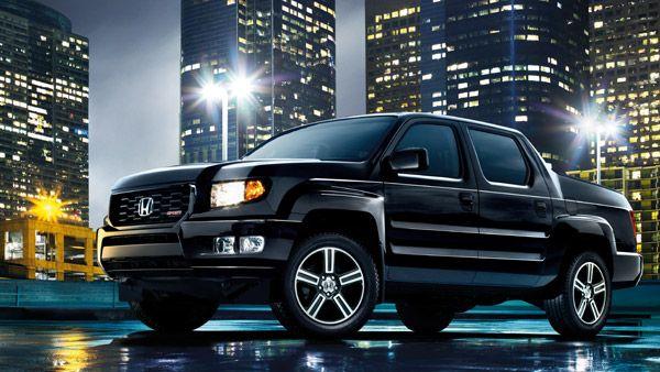 59 Best Vann York Honda Images On Pinterest Honda