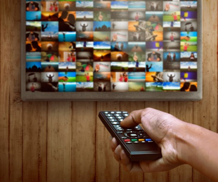 Mark Ritson: Even 'millennial-minded' marketers should see TV as a gold mine