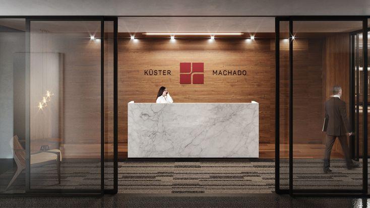 KM Office | Escritório KM | Law ; lawyers | Advocacia ; advogados | Corporate ; Corporativo | SOLO Arquitetos