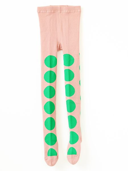 zozio (japan)... I could print some tights like these, couldn't I?