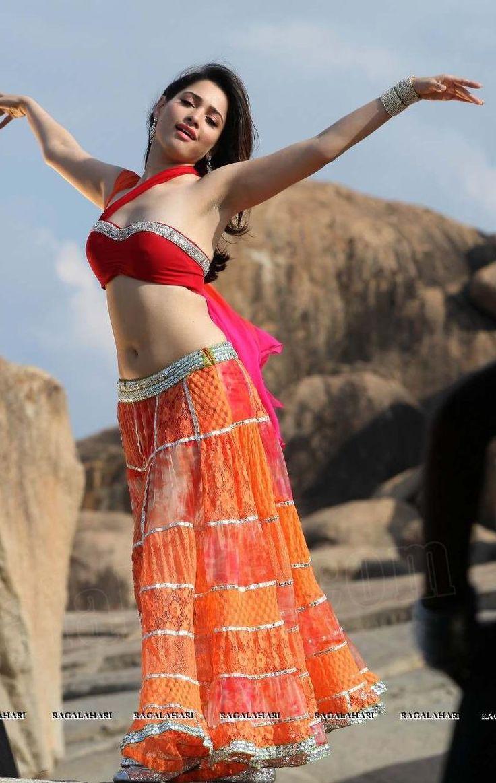 #bollywood #bollywoodcelebs #indianactress