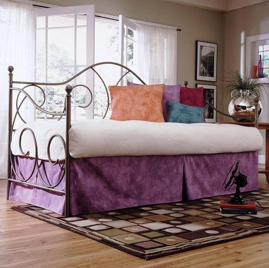 modern ev dekorasyonu http://www.cropmobilya.com/ev-dekorasyonu.html