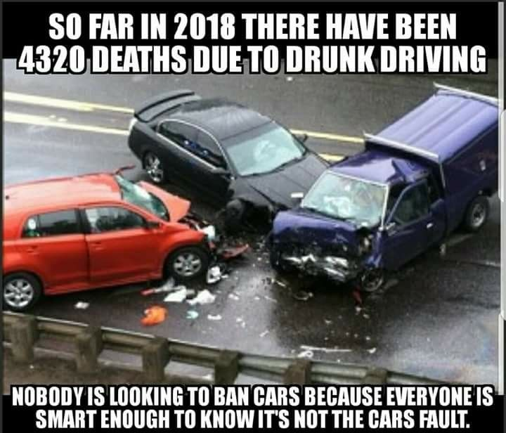 She S Not Doing Very Well Colorado School Gunman S: Best 25+ Funny Driving Quotes Ideas On Pinterest
