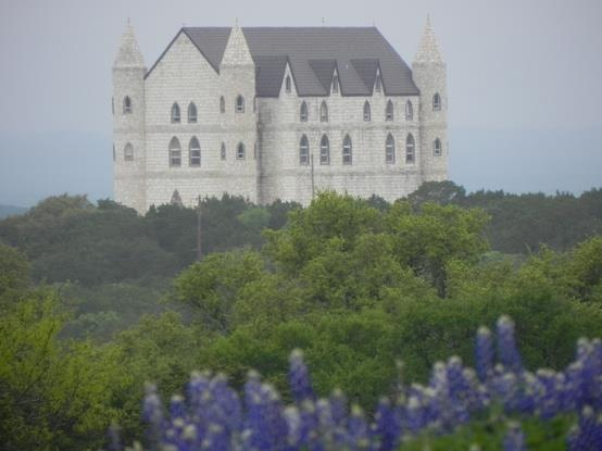 60 Best Marble Falls Texas Images On Pinterest Texas
