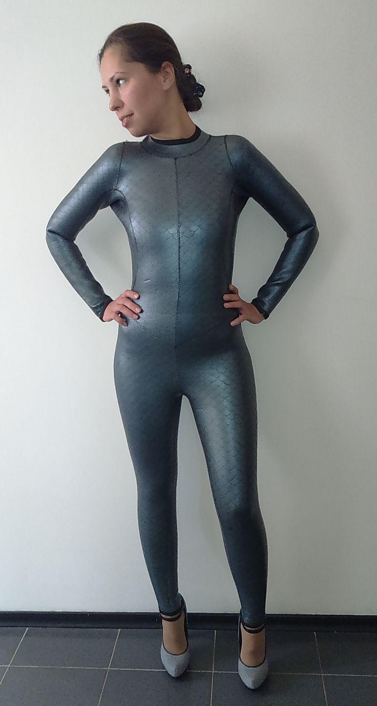 211 best images about wet suit on Pinterest