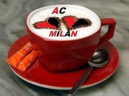 It nice to enjoy a cup of ACM coffee every morning.