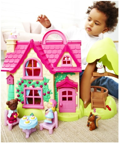 100 Ideas To Try About Happyland Beach Play Toys And