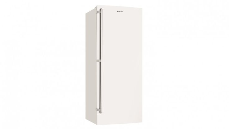 Westinghouse 495L Single Door Frost Free Refrigerator - White - Fridges - Appliances - Kitchen Appliances | Harvey Norman Australia