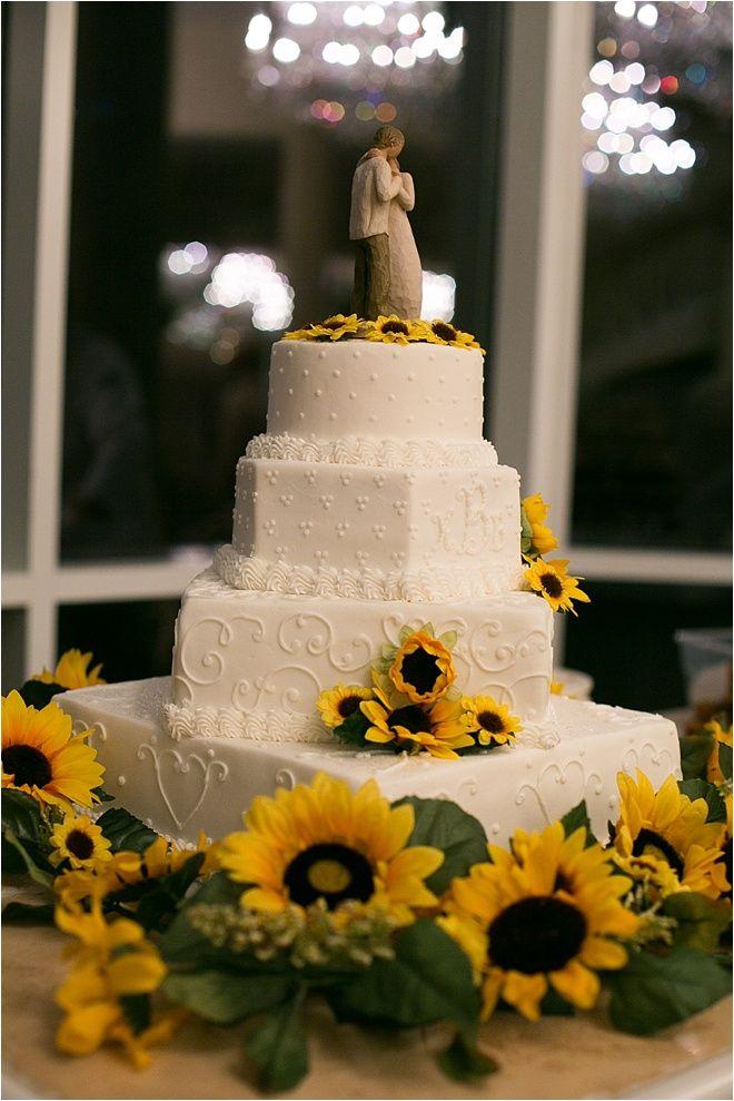 Golden, Ivory, and Plum Rustic Wedding at Ashton Gardens by Joshua Tyi Photography