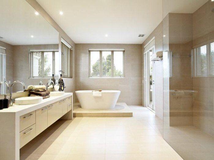 faience salle de bain beige salle de bain beige chocolat