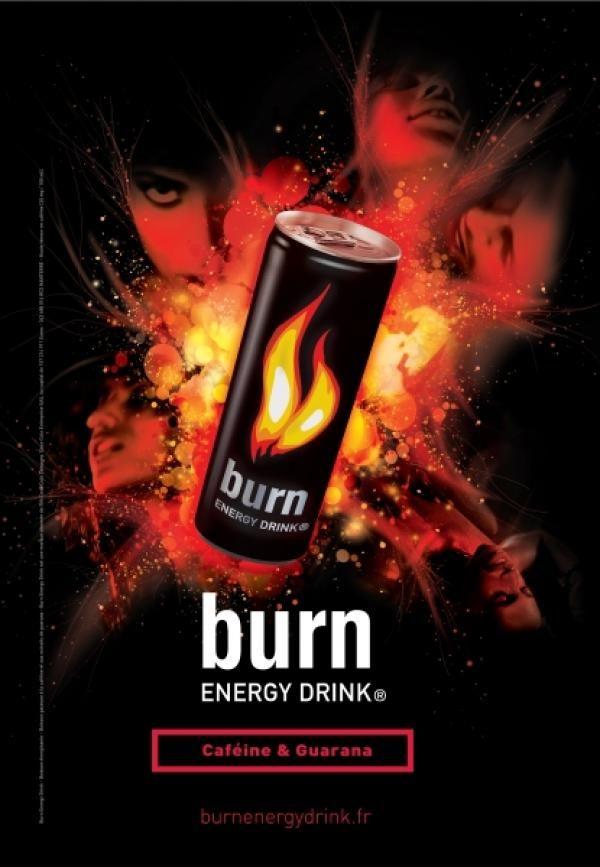 burn-energy-drink-night-life