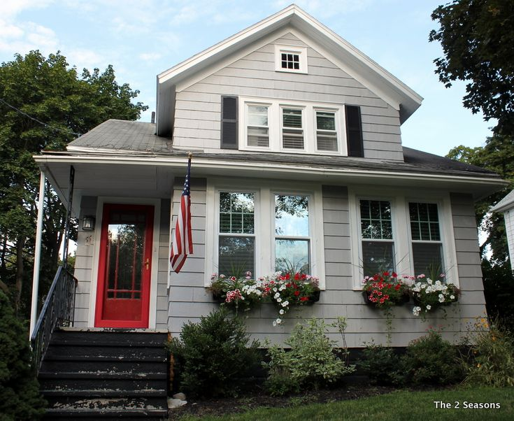 15 best images about ph exterior on pinterest - Best exterior house paint philippines ...