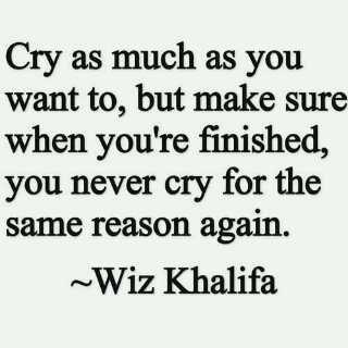 Wiz Khalifa grandes frases New Hip Hop Beats Uploaded EVERY SINGLE DAY http://www.kidDyno.com