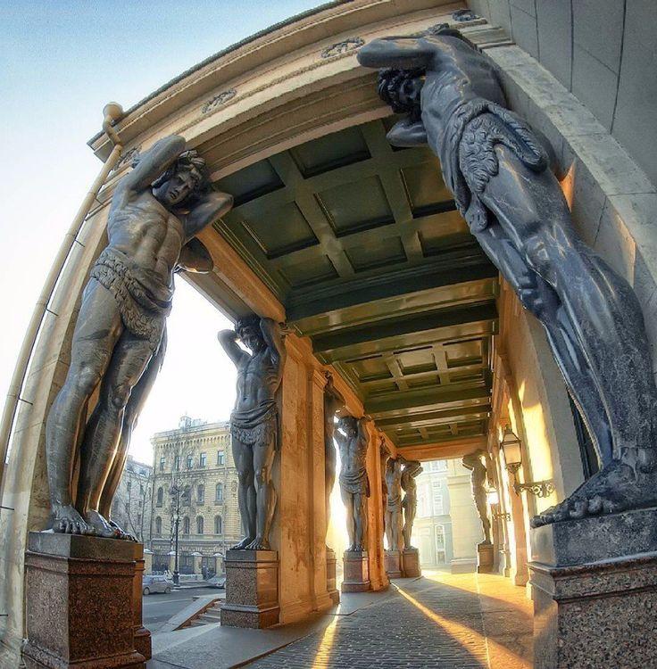 сувениры это музей фотографии санкт петербург собор