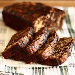 48 best 4 h foods images on pinterest kitchens petit fours and marbled banana bread healthy delicious and vegan forumfinder Gallery