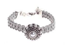 zeeuwse knoop bracelet