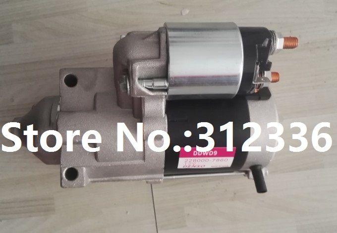 Motor Starter For Sale Pricechina Manufacturer Autotransformer Wiring