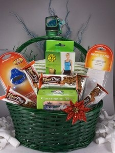 14 best silent auction basket ideas images on pinterest i workout gift basket 5000 to order go to inabasket negle Choice Image