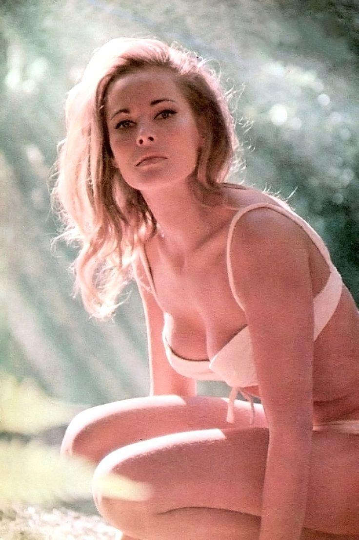 Christina moore fake nudes