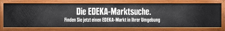 Closest supermarket to apartment is  EDEKA Goltz (looks like a mini market) - less than 1 km away    Kollwitzstr. 68   10435 Berlin   Tel:             030 44048983           Öffnungszeiten:  Mo-Fr 8:00-21:00 Uhr  Sa 8:00-20:00 Uhr