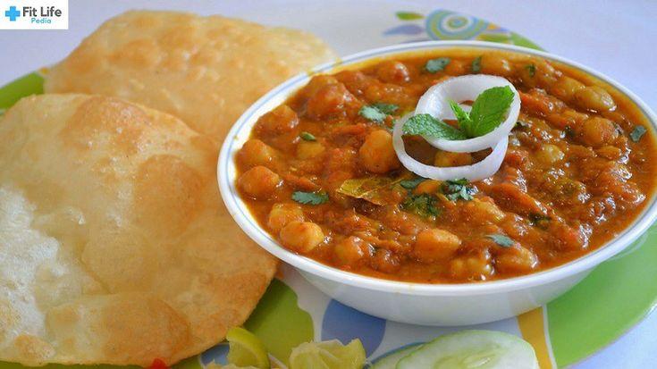 bhature recipe, recipe of bhature, recipe of bhatura, bhature recipe in hindi, bhatura recipe, how to make bhature, how to make bhatura, breakfast recipes, healthy dinner ideas, healthy dinner recipes, healthy food recipes, healthy meals, healthy recipes, indian food recipes, indian recipes, low carb recipes, lunch recipes, recipes, vegan recipes, vegetable recipes, vegetarian recipes