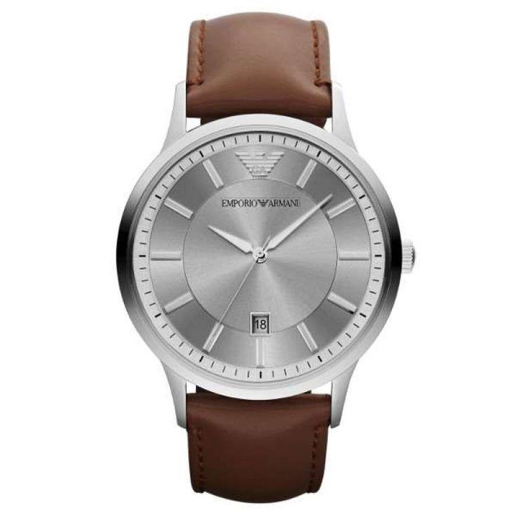Reloj armani renato ar2463