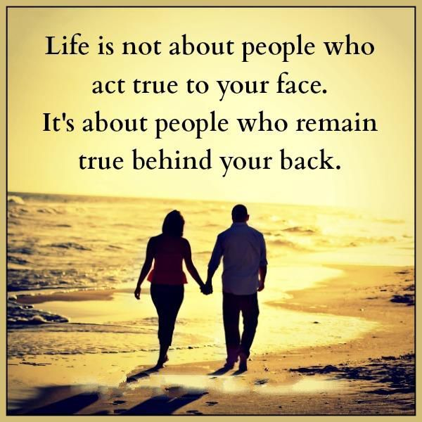 awesome Best life Quotes About Love Who Act True Your Face, Who Remain You