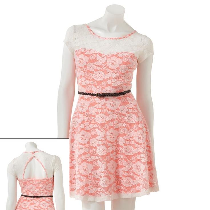 26 best Junior clothes images on Pinterest | Junior clothes, Dress ...