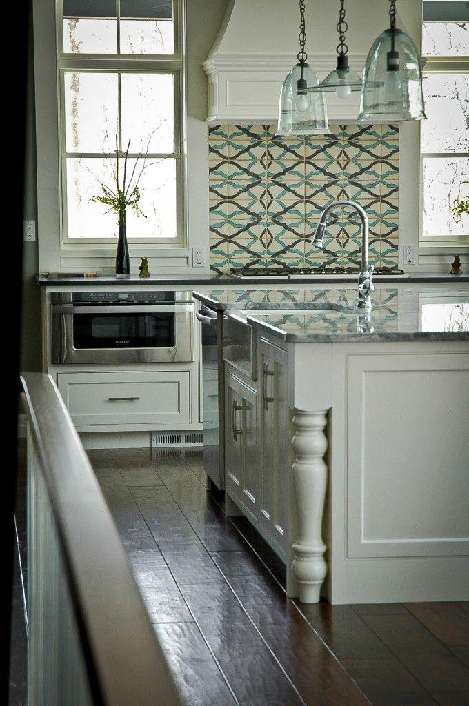 Kitchen Backsplash Vancouver 18 best kitchens | stove focal images on pinterest | kitchen