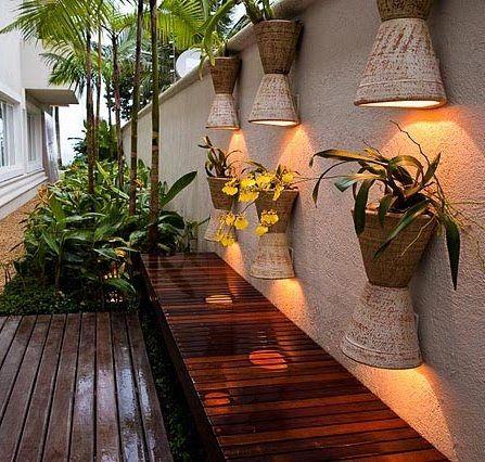 jardinagem com amor love this space…