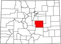 Colorado Springs School District 11 elections (2015) - Ballotpedia