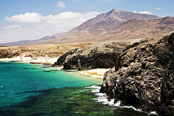 http://www.cntraveller.com/recommended/itineraries/best-winter-sun-destinations/page/canary-islands