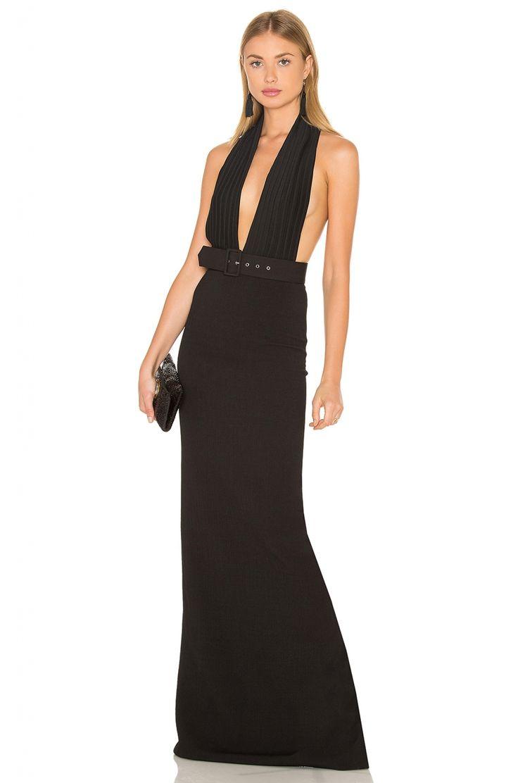 Wedding Guest Dresses Size 14 - Obamaletter