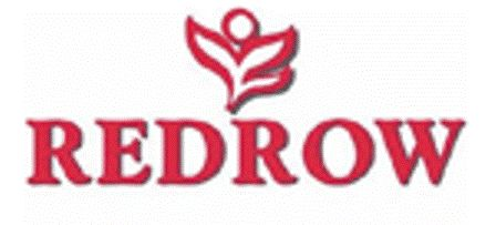 Graduate Trainee - Redrow Homes Ltd  Redrow's investment in nurturing young talent includes structured programmes for post-graduates and under-graduates who are seeking  Our graduate training programme due to commence again in September 2014 is an intensive 15 month program  Salary : £19,501-£22,000 Location - Wales, Greater London, West Midlands, East Midlands, North West England, South East England, Yorkshire and the Humber  http://www.smartway2earn.com/marketing-jobs.php
