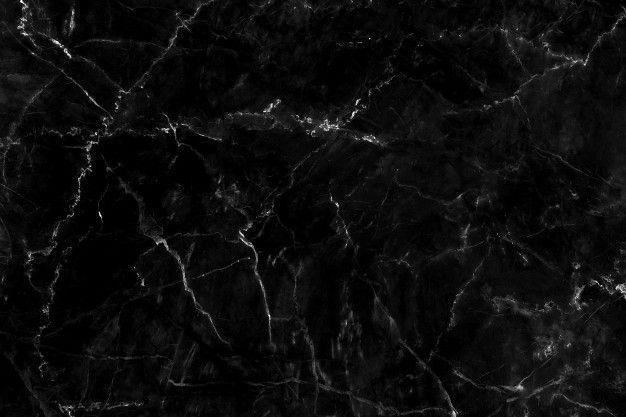Texture De Marbre Noir Naturel Pour Fond Luxueux De Papier Peint De Tuile De Peau In 2020 Black Marble Black Aesthetic Wallpaper Aesthetic Desktop Wallpaper