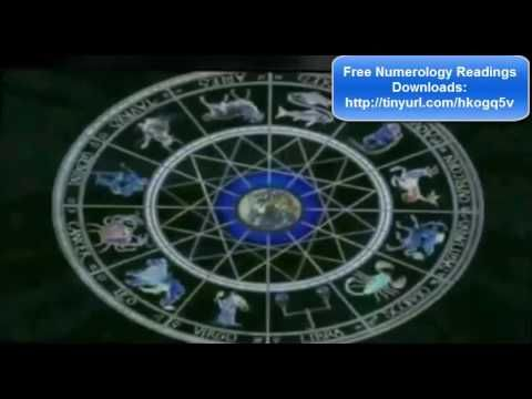 Best Color Therapy Lucky Days Number Numerology In Urdu No1 Numerologist Mustafa Ellahee10