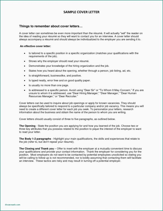 25 Cover Letter Heading Cover Letter Heading Formal Letter Header Format Cover Lett Cover Letter For Resume Writing A Cover Letter Resume Objective Examples