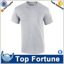 Provide OEM service unisex oem custom logo tshirts  best buy follow this link http://shopingayo.space