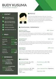 Instructional Designer Resume 42 Best Resumes Images On Pinterest  Resume Creative Resume And