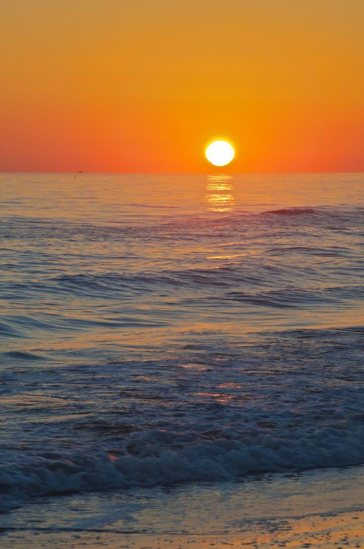 puesta de sol, sunset                                                                                                                                                                                 Más