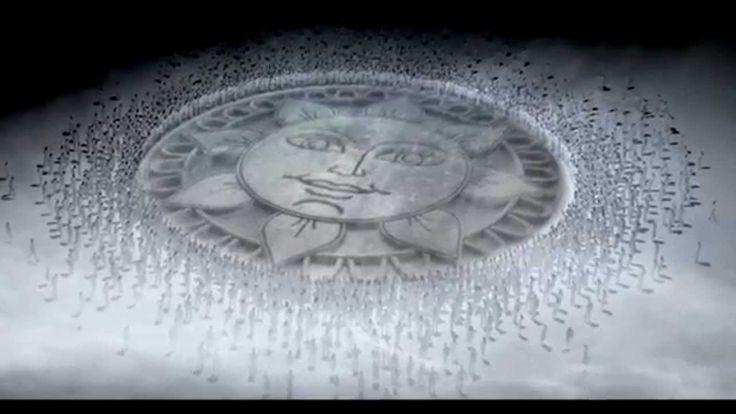 Океан Ельзи - Не твоя війна (official video) ..Gillä kalyn pohylylosä !!!.....Ne tvoja vijna ?!
