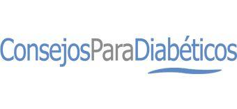 Consejos Para Diabéticos