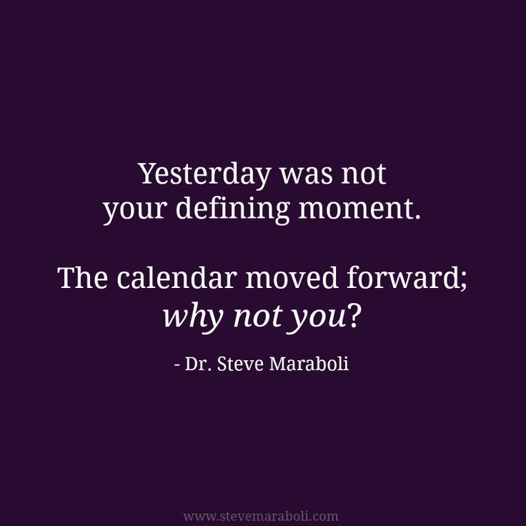 a defining moment im my life My defining moment using an insight to pivot your life in an entirely new direction posted sep 05, 2017 had constrained my life.