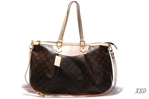 Image Result For Louis Vuitton Bags On Sale