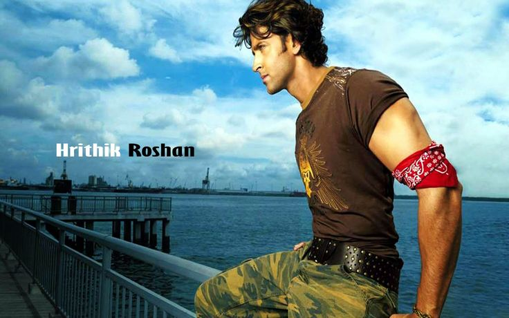 111 Best Images About Hrithik Roshan On Pinterest