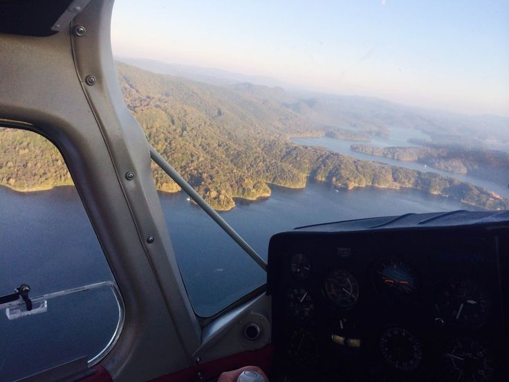 SkyJet scenic flights. Breathtaking perspective of Solina Lake`s scenery. We live to make the impossible POSSIBLE. www.skyjet.pl