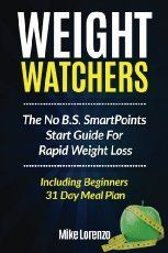 Weight Watchers SmartPoints Casseroles are a great and easy way to feed your entire family without guilt Get your meal plan in shape with these recipes.