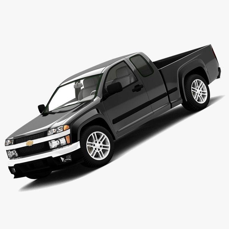 Best 25+ Chevrolet Colorado Ideas On Pinterest